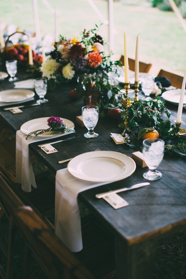 Floral-Inspired-Wedding-at-Pharsalia-in-Virginia (25 of 32)