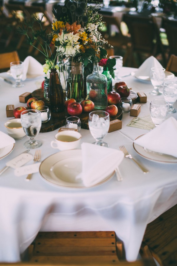 Floral-Inspired-Wedding-at-Pharsalia-in-Virginia (26 of 32)
