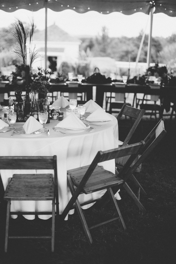 Floral-Inspired-Wedding-at-Pharsalia-in-Virginia (27 of 32)