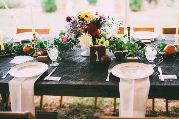 Floral-Inspired-Wedding-at-Pharsalia-in-Virginia (28 of 32)