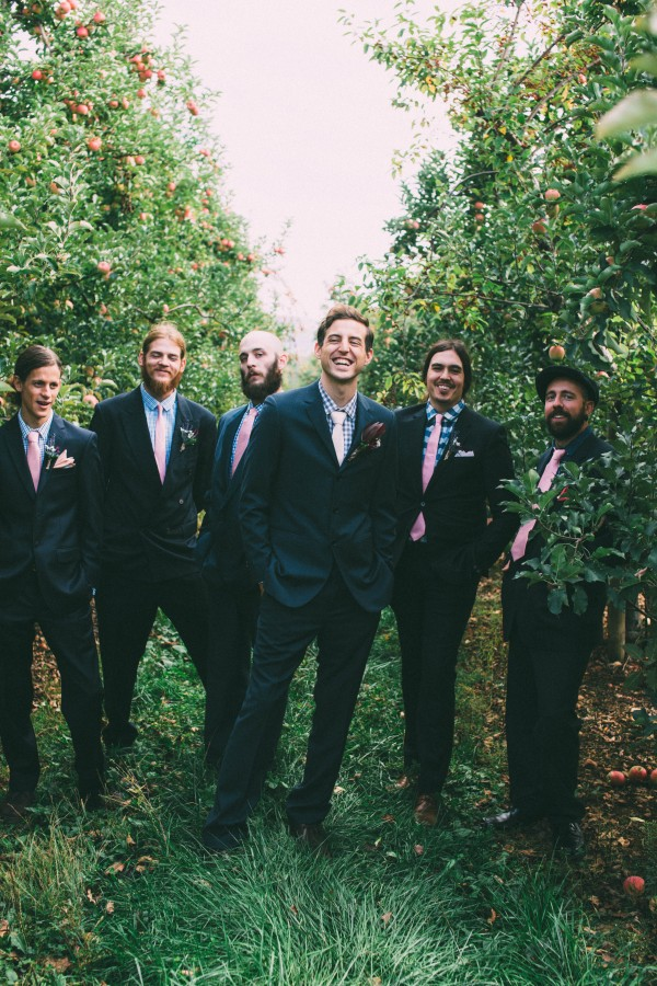 Floral-Inspired-Wedding-at-Pharsalia-in-Virginia (3 of 32)