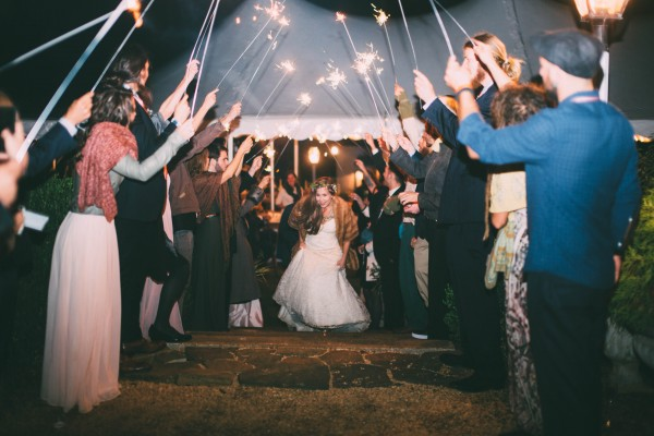 Floral-Inspired-Wedding-at-Pharsalia-in-Virginia (31 of 32)