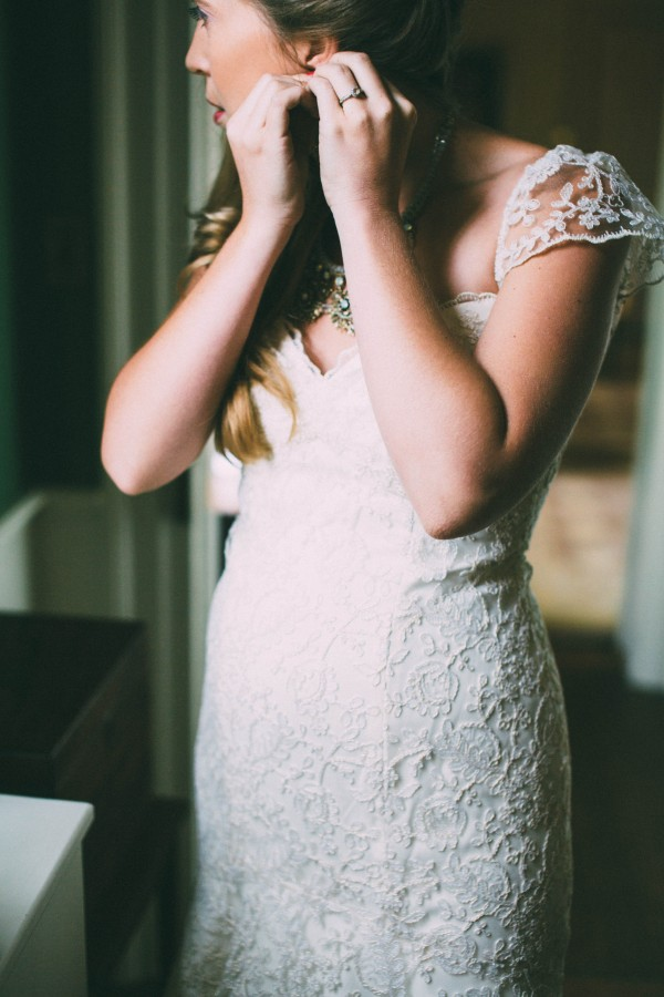 Floral-Inspired-Wedding-at-Pharsalia-in-Virginia (5 of 32)