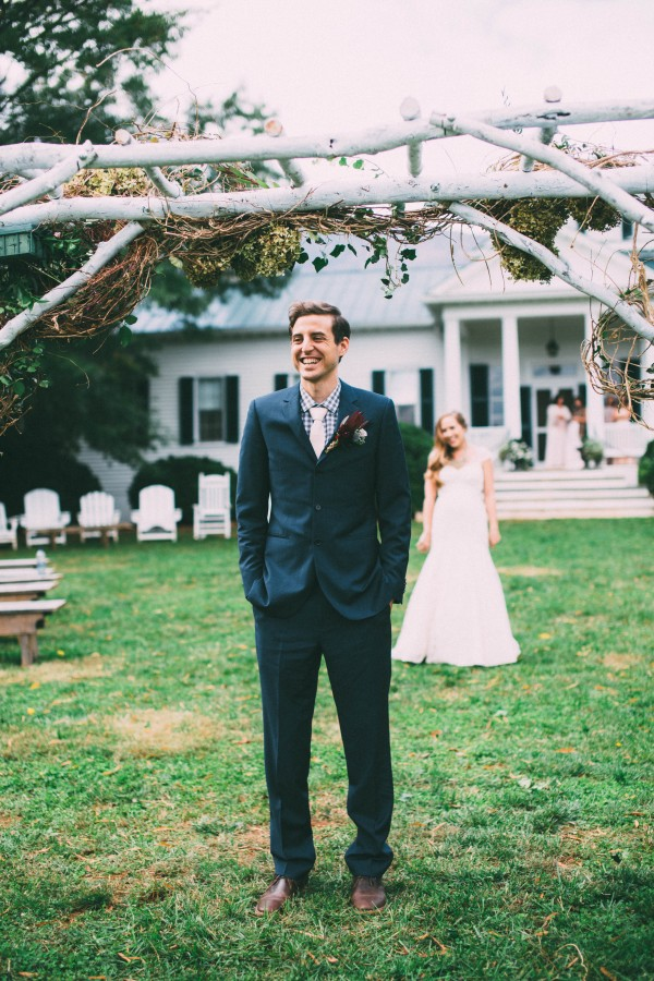 Floral-Inspired-Wedding-at-Pharsalia-in-Virginia (6 of 32)