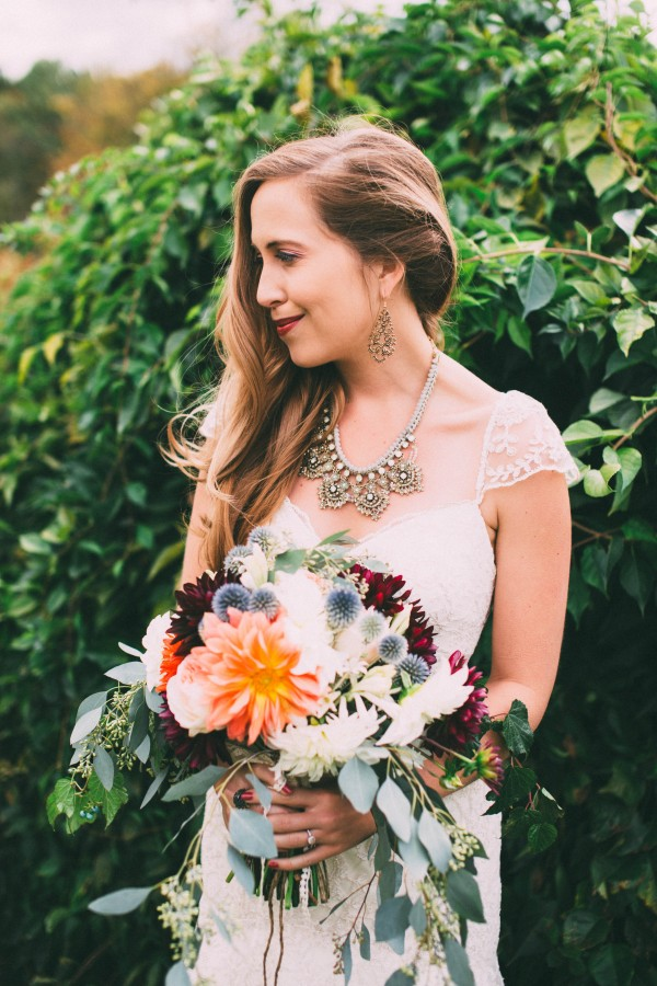 Floral-Inspired-Wedding-at-Pharsalia-in-Virginia (8 of 32)