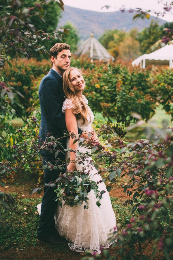 Floral-Inspired-Wedding-at-Pharsalia-in-Virginia (9 of 32)