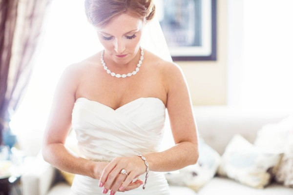 Glamorous-Navy-Blue-Wedding-The-Ryland-Inn-Michelle-Arlotta (1 of 26)