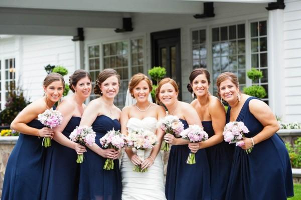 Glamorous-Navy-Blue-Wedding-The-Ryland-Inn-Michelle-Arlotta (10 of 26)
