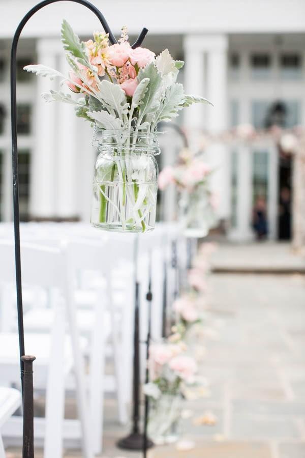 Glamorous-Navy-Blue-Wedding-The-Ryland-Inn-Michelle-Arlotta (12 of 26)