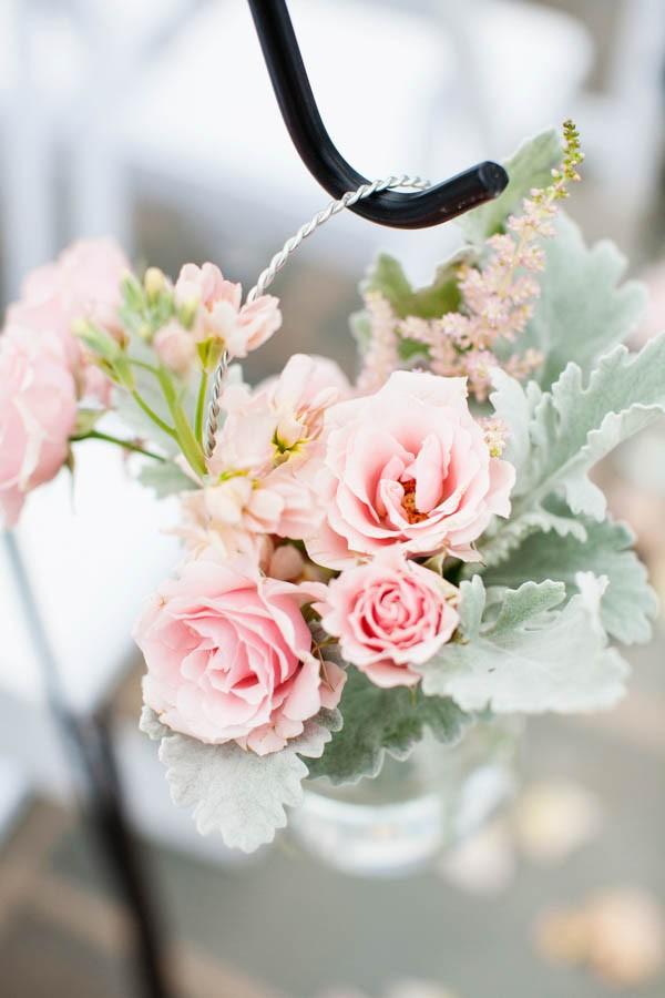Glamorous-Navy-Blue-Wedding-The-Ryland-Inn-Michelle-Arlotta (13 of 26)