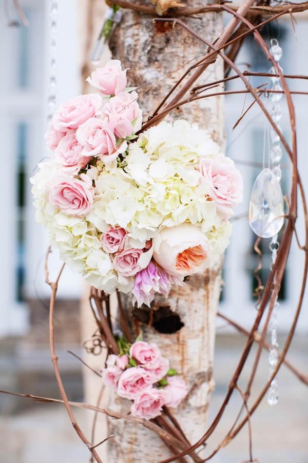 Glamorous-Navy-Blue-Wedding-The-Ryland-Inn-Michelle-Arlotta (14 of 26)