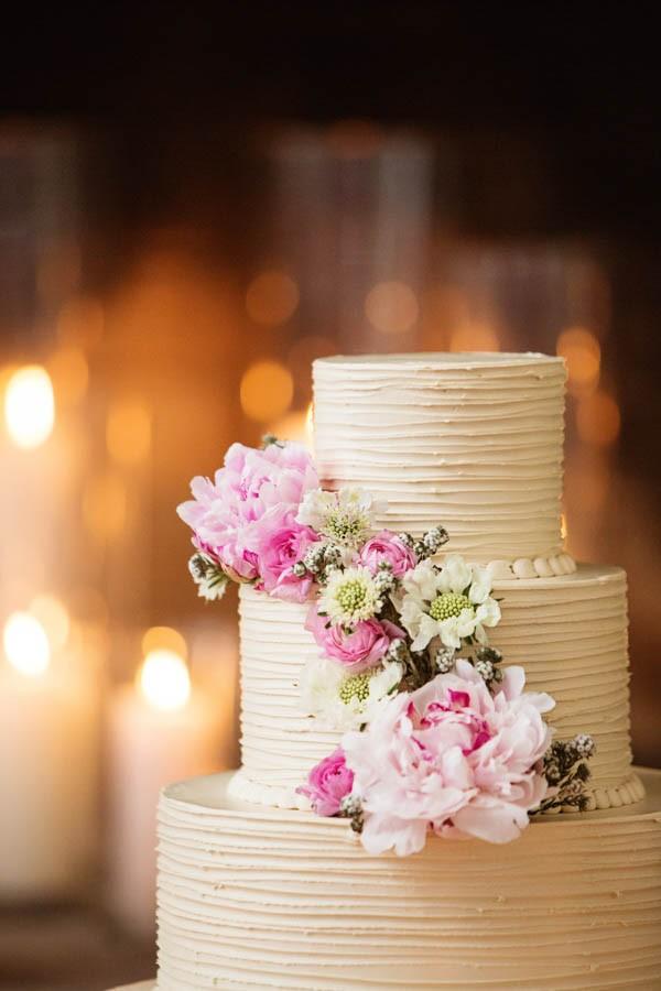 Glamorous-Navy-Blue-Wedding-The-Ryland-Inn-Michelle-Arlotta (15 of 26)