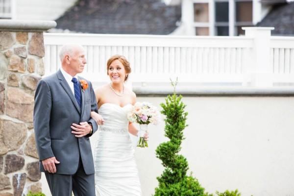 Glamorous-Navy-Blue-Wedding-The-Ryland-Inn-Michelle-Arlotta (16 of 26)