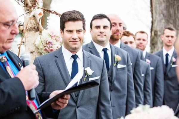 Glamorous-Navy-Blue-Wedding-The-Ryland-Inn-Michelle-Arlotta (17 of 26)