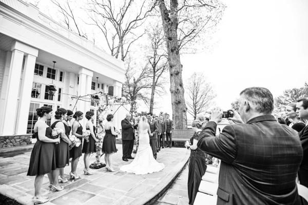 Glamorous-Navy-Blue-Wedding-The-Ryland-Inn-Michelle-Arlotta (18 of 26)