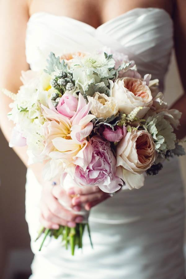 Glamorous-Navy-Blue-Wedding-The-Ryland-Inn-Michelle-Arlotta (2 of 26)