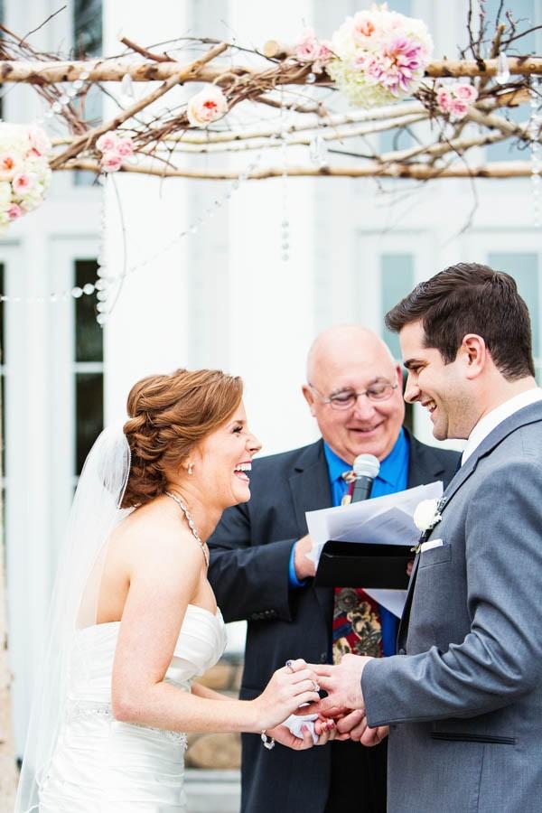 Glamorous-Navy-Blue-Wedding-The-Ryland-Inn-Michelle-Arlotta (20 of 26)