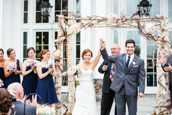 Glamorous-Navy-Blue-Wedding-The-Ryland-Inn-Michelle-Arlotta (21 of 26)