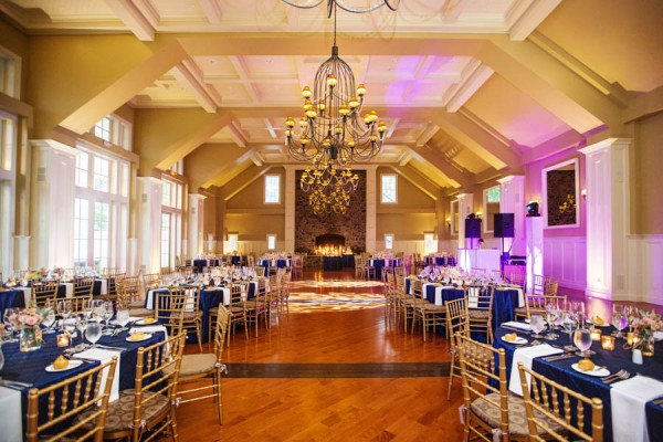 Glamorous-Navy-Blue-Wedding-The-Ryland-Inn-Michelle-Arlotta (22 of 26)