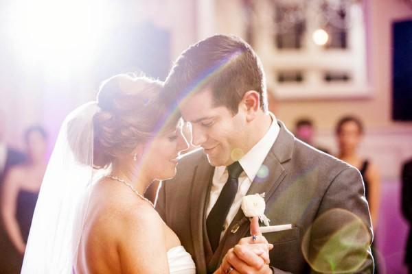 Glamorous-Navy-Blue-Wedding-The-Ryland-Inn-Michelle-Arlotta (23 of 26)