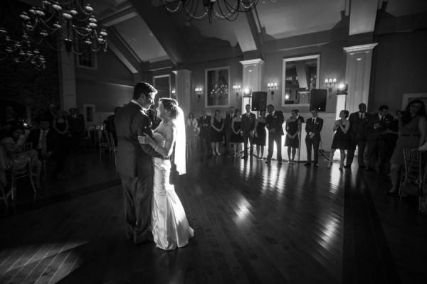 Glamorous-Navy-Blue-Wedding-The-Ryland-Inn-Michelle-Arlotta (24 of 26)