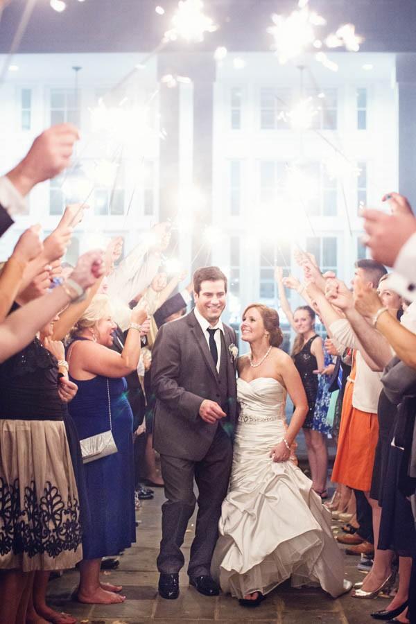 Glamorous-Navy-Blue-Wedding-The-Ryland-Inn-Michelle-Arlotta (26 of 26)