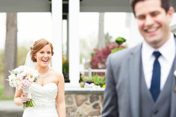 Glamorous-Navy-Blue-Wedding-The-Ryland-Inn-Michelle-Arlotta (3 of 26)