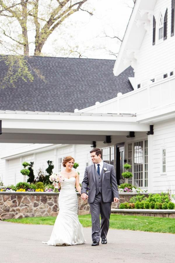 Glamorous-Navy-Blue-Wedding-The-Ryland-Inn-Michelle-Arlotta (4 of 26)