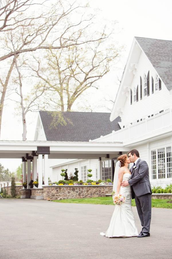 Glamorous-Navy-Blue-Wedding-The-Ryland-Inn-Michelle-Arlotta (5 of 26)