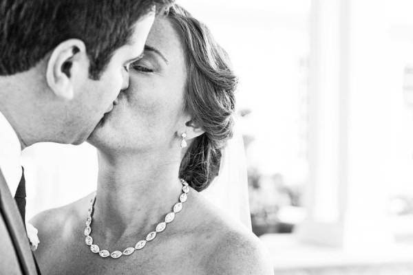Glamorous-Navy-Blue-Wedding-The-Ryland-Inn-Michelle-Arlotta (7 of 26)