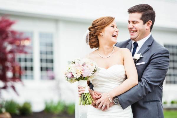 Glamorous-Navy-Blue-Wedding-The-Ryland-Inn-Michelle-Arlotta (8 of 26)