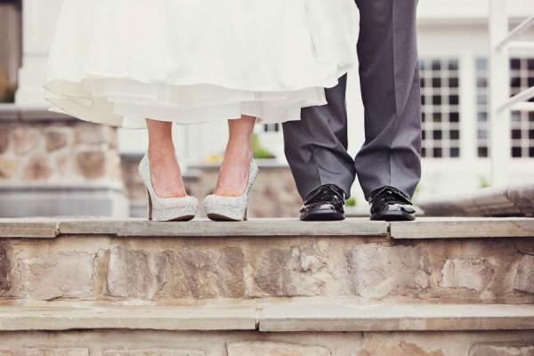 Glamorous-Navy-Blue-Wedding-The-Ryland-Inn-Michelle-Arlotta (9 of 26)