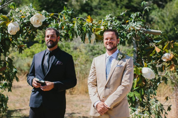 Green-Wedding-in-Audubon-Canyon-Ranch (10 of 36)