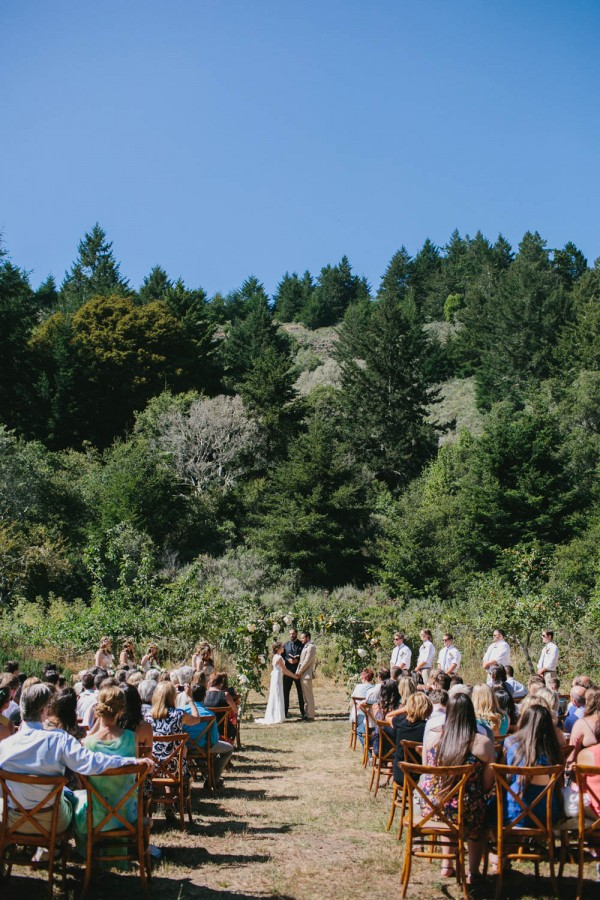 Green-Wedding-in-Audubon-Canyon-Ranch (11 of 36)