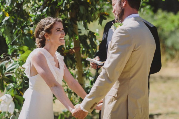 Green-Wedding-in-Audubon-Canyon-Ranch (12 of 36)