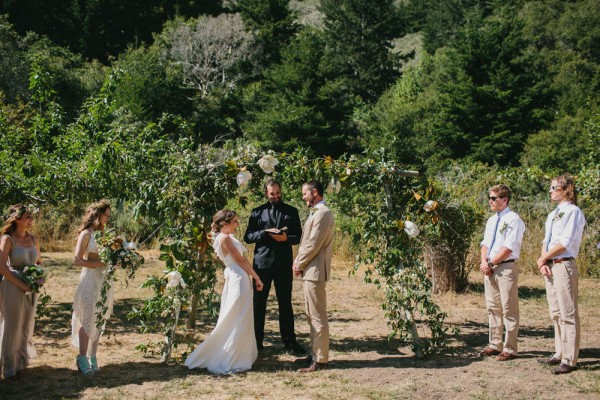 Green-Wedding-in-Audubon-Canyon-Ranch (13 of 36)