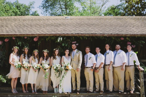 Green-Wedding-in-Audubon-Canyon-Ranch (14 of 36)