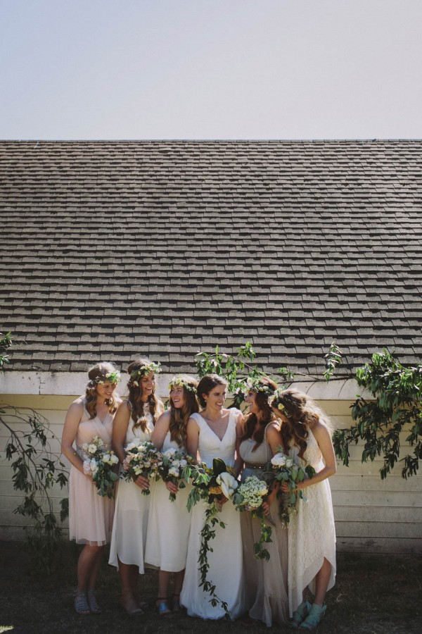 Green-Wedding-in-Audubon-Canyon-Ranch (15 of 36)