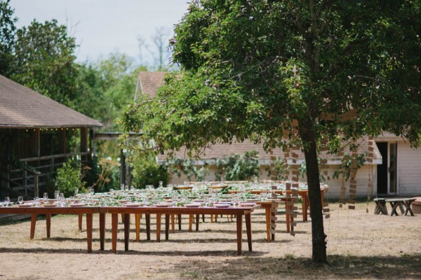 Green-Wedding-in-Audubon-Canyon-Ranch (21 of 36)