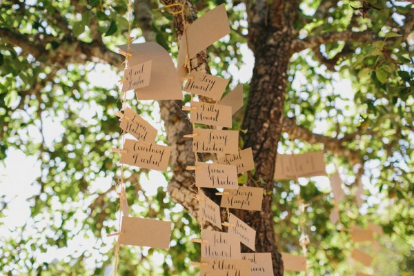 Green-Wedding-in-Audubon-Canyon-Ranch (22 of 36)