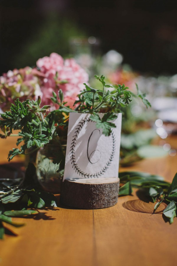 Green-Wedding-in-Audubon-Canyon-Ranch (24 of 36)