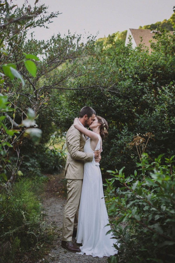 Green-Wedding-in-Audubon-Canyon-Ranch (33 of 36)