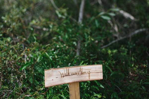 Green-Wedding-in-Audubon-Canyon-Ranch (4 of 36)