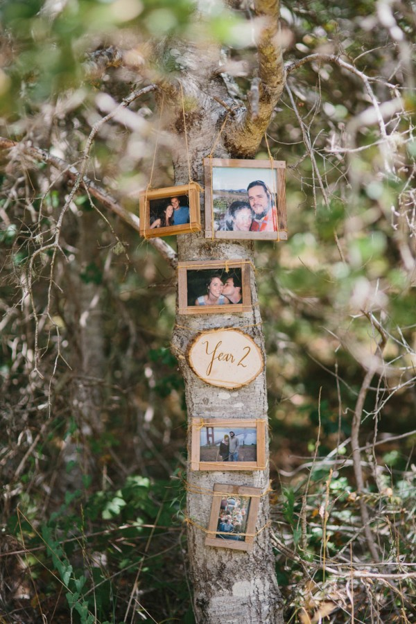 Green-Wedding-in-Audubon-Canyon-Ranch (5 of 36)
