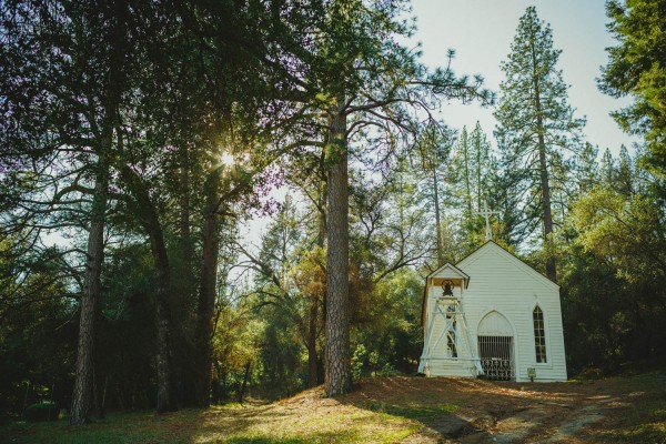 Intimate-Church-Wedding-Coloma-California-Kris-Holland (1 of 32)