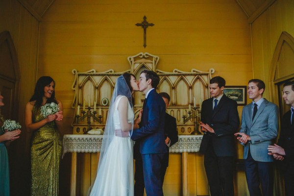 Intimate-Church-Wedding-Coloma-California-Kris-Holland (11 of 32)