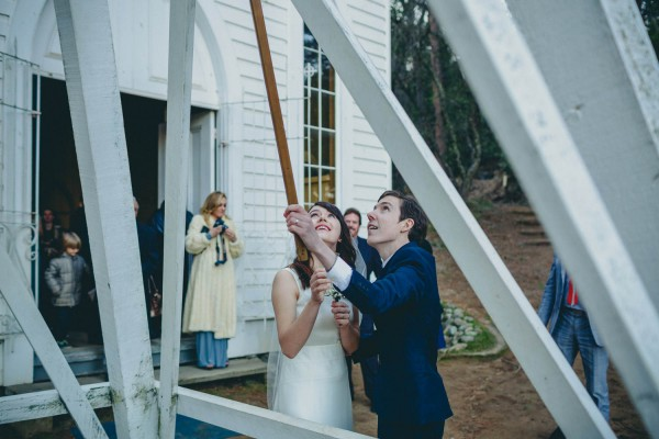 Intimate-Church-Wedding-Coloma-California-Kris-Holland (12 of 32)
