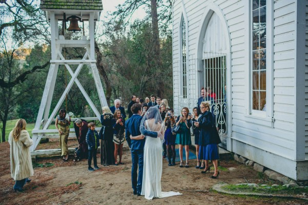 Intimate-Church-Wedding-Coloma-California-Kris-Holland (13 of 32)
