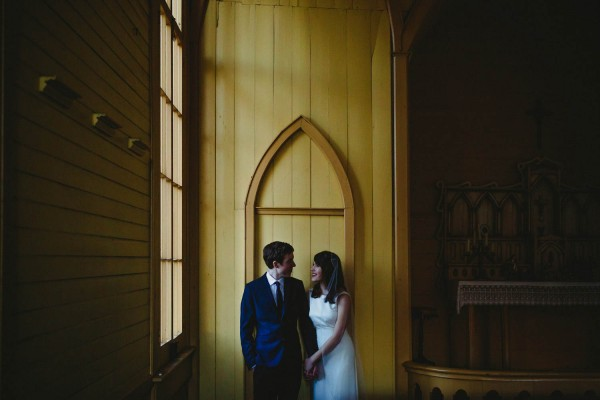 Intimate-Church-Wedding-Coloma-California-Kris-Holland (15 of 32)