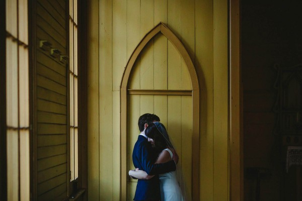 Intimate-Church-Wedding-Coloma-California-Kris-Holland (16 of 32)